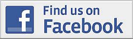 branfords-originals-facebook-button.png